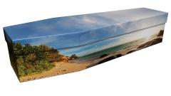 3816 - Tropical beach