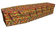 3888 - Jelly bean