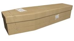 3891 - Return to sender