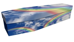 3920 - Rainbow
