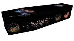 3626 - Firework
