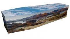 3635 - Lake District