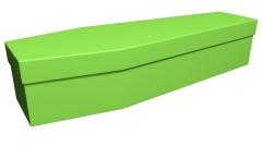 3740 - Lime green (CR-12)