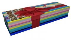 3743 - Chocolate box