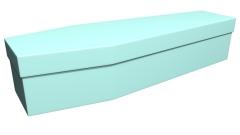 3779 - Ice blue (CR-12a)