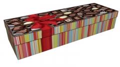 3820 - Chocolate box 1