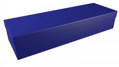 3821 - Royal blue