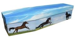 3926 - Horses
