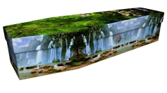 3930 - Waterfalls 1