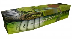 3944 - Golf 1