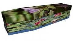 3964 - Lily pond