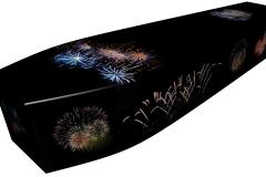 4037 - Fireworks