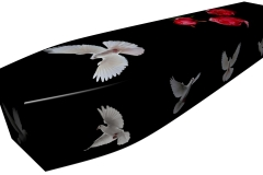 4038 - Doves