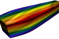 4049 - Pride