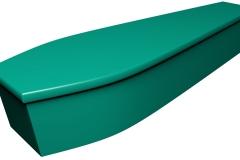 4053 - Green (CR-26)