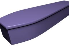 4055 - Lilac (CR-20)