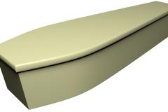 4063 - Vanilla (CR-1a)