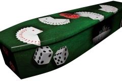 4085 - Gambling