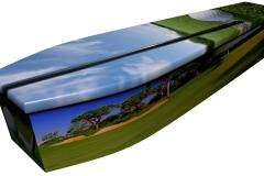 4087 - Golf 1