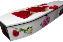 4111 - Roses