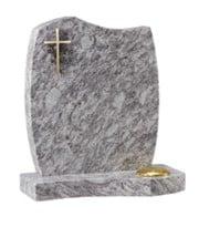 Cemetery Memorials Headstone