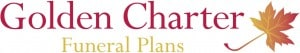Golden Charter Pre Paid Funeral Plans