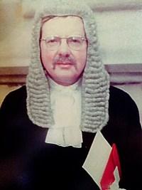 John Taylor Q.C.