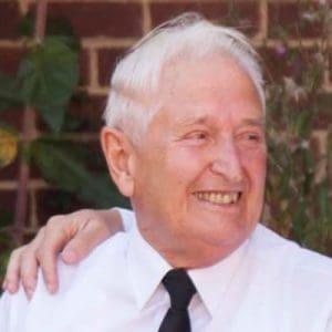 Doug Wills Benedict Funeral Directors